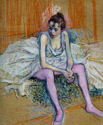 http://www.henri-de-toulouse-lautrec.de/images/top10/1961.jpg